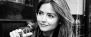 DOCTOR WHO Star Jenna Coleman Joins Comic Con New Orleans