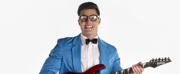 Viagogo Sells Fraudulent Tickets For BUDDY ��� THE BUDDY HOLLY STORY