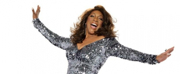 Supremes' Mary Wilson Makes Feinsteins at the Nikko Debut