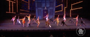 VIDEO: Get A First Look At JEROME ROBBINS' BROADWAY At The Muny!