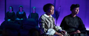 Review Roundup: What Did The Critics Think of LCT3s MARYS SEACOLE? Photo