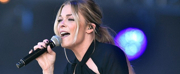 LeAnn Rimes Brings Holiday Spirit to Walton Arts Center for Debut Performance