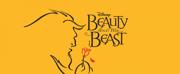 BEAUTY AND THE BEAST Comes To Thousand Oaks Civic Arts Plaza 7/10