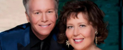 Chicago Musical Duo Comes To Palm Desert For One Show Only