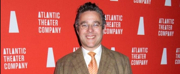 Andy Nyman Will Lead Trevor Nunn's Production of FIDDLER ON THE ROOF