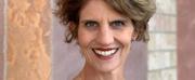 SD Symphony Names Jennifer Teisinger Executive Director