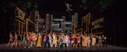 Review Roundup: JEROME ROBBINS' BROADWAY at The Muny