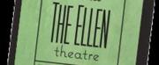 The Ellen Theatre Announces SUMMER WESTERN SERIES 2018