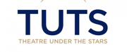 TUTS Announces 17th Annual Tommy Tune Award Nominees