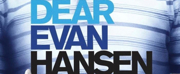 DEAR EVAN HANSEN Tours to Seattle January 2019