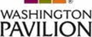 Washington Pavilion Announces Pillar Partner Program