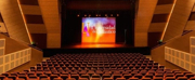 Chauvet Professional Ovation Provides Theatrical Looks at Colombia's University of Atl��ntico