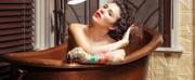BROKEN BONE BATHTUB to Receive Portland Premiere