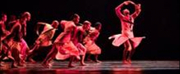 Alvin Ailey American Dance Theater Brings New Works To Virginia Arts Festival