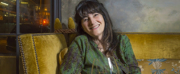 IN YOUR FACE - NEW YORK Hosted By Ruth Reichl Comes to Merkin Hall