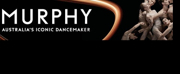 BWW REVIEW: MURPHY Is A Beautiful Celebration Of Acclaimed Australian Choreographer Graeme Murphy's Extensive Career