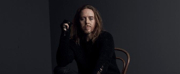 Tim Minchin Will Embark on Australian Tour With New Show BACK