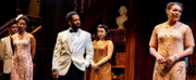 BWW Review: Folger Theatre\