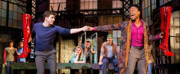 BWW Flashback: KINKY BOOTS Takes One Final Strut on Broadway