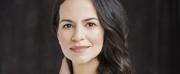 HAMILTON's Mandy Gonzalez Joins 2018 Broadway Theatre Project