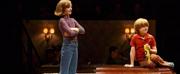 FUN HOME and More Included in Terrific New Theatre's Season 33