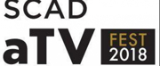 SCAD Announces Lineup For 2018 SCAD ATVFEST