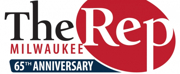 Milwaukee Repertory Theater A CHRISTMAS CAROL To Feature Special Events And Guest Appearances