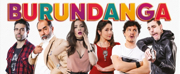 BWW Review: BURUNDANGA at Teatro Casa E