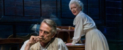 BWW Review: Jeremy Irons in LONG DAY'S JOURNEY INTO NIGHT