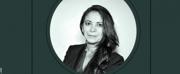 Carmen Boullosa Ser�� Reconocida En El Ciclo Protagonistas De La Literatura Mexicana