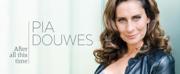 BWW Interview: Pia Douwes Talks Debut Album & International Career