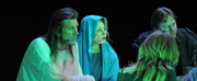 BWW Review: JESUS CHRIST SUPERSTAR at Theatre Mossoveta