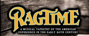 RAGTIME: Florida Children's Theatre Raises Their Voice