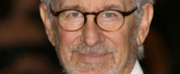 Casting Call Goes Out for Spielberg's WEST SIDE STORY Remake