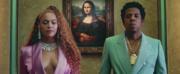 JAGGED LITTLE PILL Choreographer Choreographs Beyonce Music Video