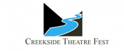 Creekside Theatre Fest Announces Lineup