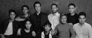 LARO, a Filipino Adaptation of Schnitzler's 'La Ronde,' Plays at Arts Above; Show Opens June 1