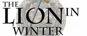 BWW Review: A LION IN WINTER - Wimberley Disappoints With Passionless Plantagenets