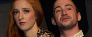 BWW Review: BUS STOP at Elite Theatre Company