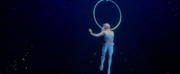 BroadwayHD Brings Cirque du Soleil to Streaming