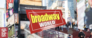 BroadwayWorld Launches Daily Instagram Story News Feed