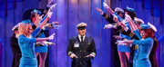 BWW Review: Arizona Broadway Theatre Presents CATCH ME IF YOU CAN