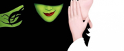 Celebrity Attractions Announces The Return of WICKED to Tulsa