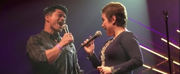 VIDEO: Salonga Sings ALADDIN with CRAZY EX- GIRLFRIEND Star!