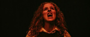 Open Stage of Harrisburg Mounts CARRIE THE MUSICAL