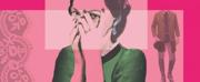 Dorset Theatre Festival Presents THE EVER-MODERN JANE AUSTEN A Talk By Brooke Allen
