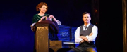 Review Roundup: THE STING at Paper Mill Playouse!