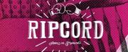 RIPCORD to be presented At Omaha Community Playhouse