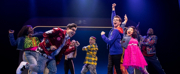 Be More Chill Celebrates Journey to Broadway with Special Ticket Offer Photo