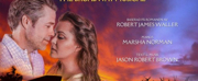 BROARNA I MADISON COUNTY Comes to Maxim Teatern September 12